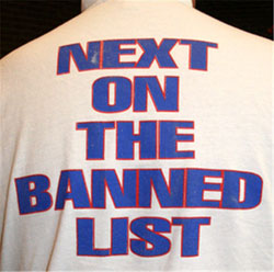 next_on_the_banned_list1